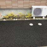 宮城県名取市にお住まいのK.M様の不用品回収後のお部屋の画像